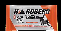 Влажная салфетка -полотенце с экстрактом вербены HARDBERG 8ШТ 35Х25СМ