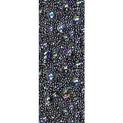 89803 Crystal Galuchat Термо
