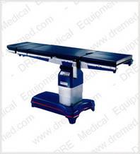Операційний стіл Maquet ALPHASTAR