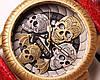 Мужские часы Invicta 22096 Artist