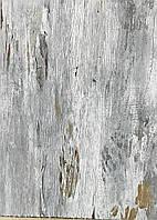 L 03.40 Винтаж (250х2700х8мм) . Панели ПВХ пластиковые Le Gran  ТМ Rico