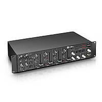 Зональный контроллер LD Systems ZONE 423