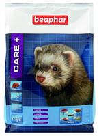 Корм Beaphar Xtra Vital Ferret Food для хорьков, 250 г