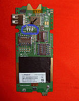 Системная плата Sigma X-treme IT68 без коннектора!!!