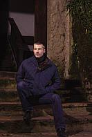 Куртка кулезахисна CANAIMA клас захисту ІІІА