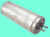 Конденсатор неполярный К42-19 20мкФ 250В