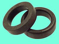 Ферритовое  кольцо МП140 К36х25х9,7