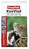 Корм Beaphar Xtra Vital Rat Food для крыс, 500 г