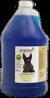 "Espree ""Dark Coat"" Aloe Herb Oil шампунь 3790 гр."