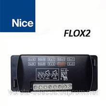 Встраиваемый приемник NICE FLOX2