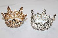 Гребень Корона