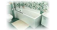 Акриловая ванна Тритон Джена 150 150 х 70