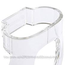 Крепление для экшн-камеры на маску Tribord\Subea Easybreath, фото 2