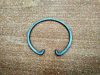 Кольцо стопорное подшипника ступицы УАЗ