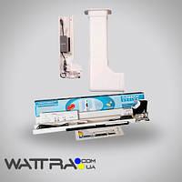 ⭐ Насос для отвода конденсата SICCOM Design (дренажный насос для кондиционера)