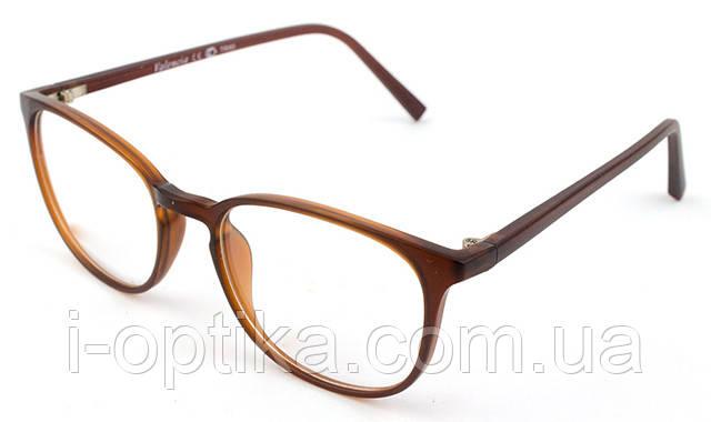 Имидж очки, фото 2