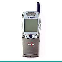 Телефон Samsung SCH-T300 Сток