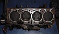 Блок двигателя в сборе 149B1000Fiat Ducato 1.9d1989-1994Fiat 149 B1.000