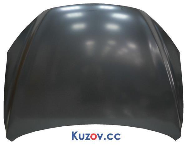 Капот Mazda CX-5 2011- (FPS) KDY35231XA