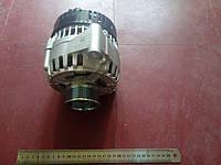 Генератор 4542.3771 (КАМАЗ-ЕВРО-3) 28В, 80А, пятипин/разъем