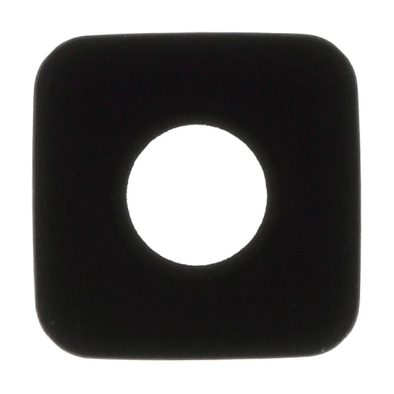 Стекло камеры Samsung G7108 G750F Mega 2
