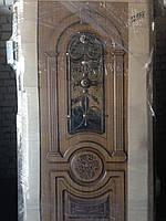 Двери входные элит_10250