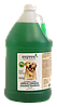 Espree Hypo-Allergenic Coconut шампунь 3790 гр.