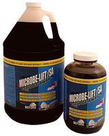 Удалитель ила Microbe-Lift Sludge-Away