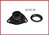 Опора амортизатора передня KYB Kia Ceed ED/JD, Hyundai i 30/CW FD/GD, Hyundai Elantra HD (07-12) SM5668