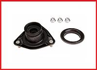 Опора амортизатора передня KYB Kia Ceed ED/JD, Hyundai i 30/CW FD/GD, Hyundai Elantra HD (07-12) SM5668, фото 1
