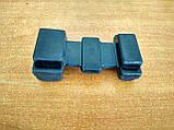Подушка рессоры УАЗ 452 (резина), фото 2