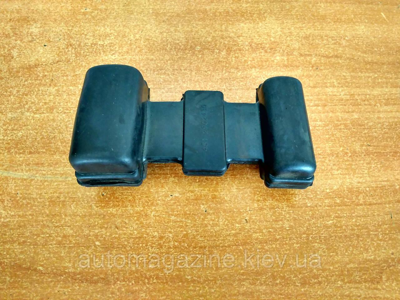 Подушка ресори УАЗ 452 (гума)