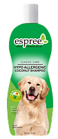Espree Hypo-Allergenic Coconut шампунь 355 гр.