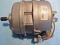 Мотор для стиральной машины Candy, фото 1