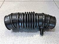 Гофра воздушного фильтра Ланос 1.5 (патрубок) KAP, фото 1