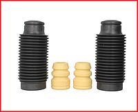 Пылезащитный комплект передний KYB Kia Ceed, Pro Ceed ED (07-12) 910148