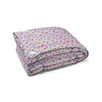 Одеяло демисезонное Кантри 140х205 Руно