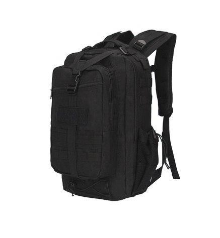 Рюкзак тактический 25л