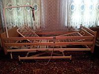 Медицинская кровать,инвалидная коляска,перевозка лежачих/сидячих больных