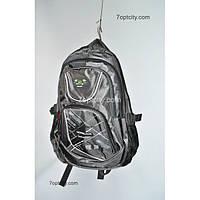 Рюкзак (спиннер в подарок) школьный для мальчика G1608-8551b