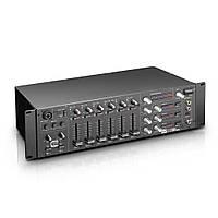 Зональный контроллер LD Systems ZONE 624