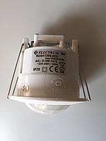 Інфрачервоний датчик руху CMS-003I білий, Electrum