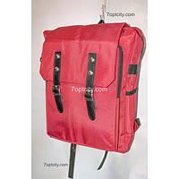 Рюкзак (спиннер в подарок) школьный Sh651-779d