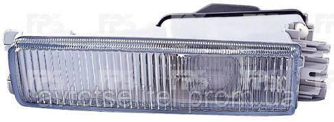 Противотуманная фара для AUDI 80 91-94 правая (Depo)