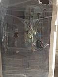 Двери входные элит_13900, фото 2