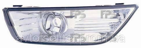 Противотуманная фара для Ford Mondeo 07-10 правая (DEPO)