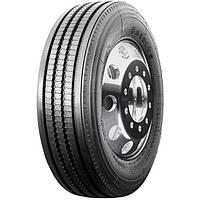 Грузовые шины Aeolus ATL35 (рулевая) 235/75 R17.5 143/141J 18PR