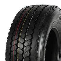 Грузовые шины Amberstone 397 (прицепная) 385/65 R22.5 160K