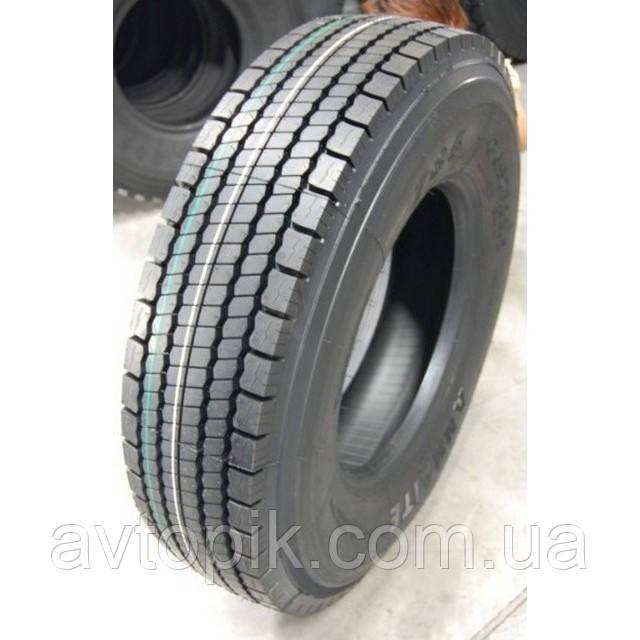 Вантажні шини Annaite 785 (ведуча) 295/80 R22.5 154/151M 18PR