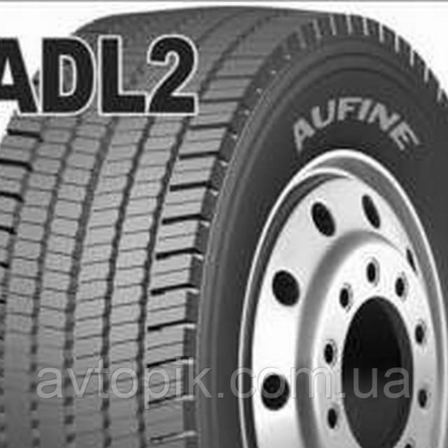 Грузовые шины Aufine ADL2 (ведущая) 315/80 R22.5 156/150L 20PR